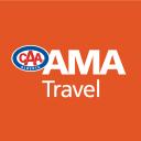 AMA Travel