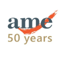 AME Research