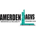 Amerden