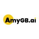 AmyGB