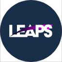Analyttica Datalab Inc.
