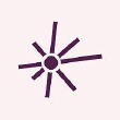 Andjaro's logo