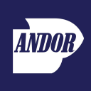 Andor System Support