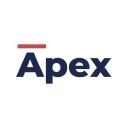 Apex Infosys India