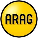 ARAG (Netherlands)