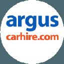 Argus Car Hire