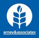 Arney & Associates