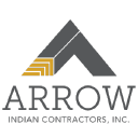Arrow Indian Contractors