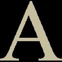 Artemis Investment Management