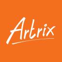 Artrix