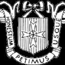 Amsterdams Corps
