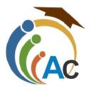 Assignment Consultancy Inc