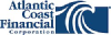 Atlantic Coast Financial Corporation logo