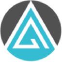 Atma Global