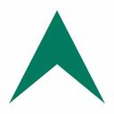 Atronix Engineering