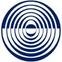 A.U.G. Signals