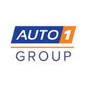 AUTO1 Group's logo