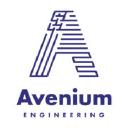 Avenium Engineering