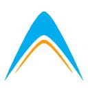 Aviationfly.com