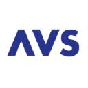 AV Simulation