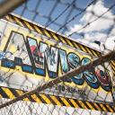 Awisco Corp