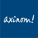 Axinom