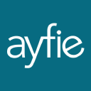ayfie Group