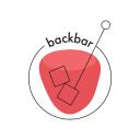 Backbar Solutions