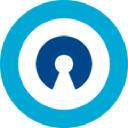 Baffin Bay Networks logo