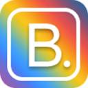 Bakuun.com