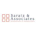 Baratz and Associates