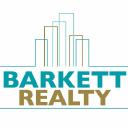 Barkett Realty