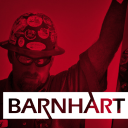 Barnhart