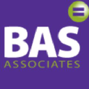 BAS ASSOCIATES LIMITED