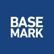 Basemark Oy's logo