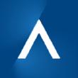 BBVA's logo