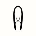 BeeShary