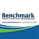 Benchmark FCU