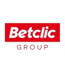 Betclic Group