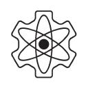 BIG Atom