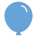 BirthdayParties.com
