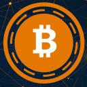 Bitcoingo ( BitcoinGo Foundation )