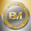 Bitcoin Metal