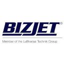 BizJet International Sales and Support