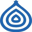 Blue Onion Labs