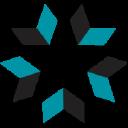 Blue Star Capital