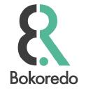 Bokoredo