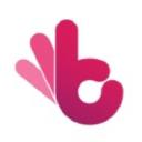 Bonzah.com