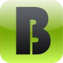 Bookabus
