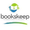 Bookskeep